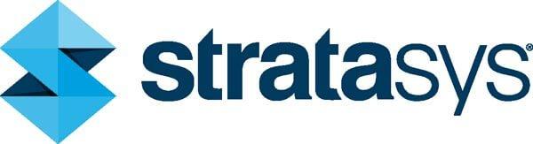 logo de l'entreprise Stratasys