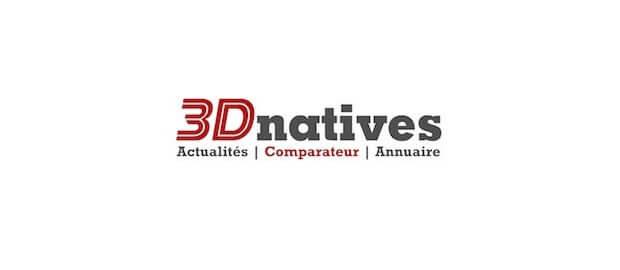 Annuaire de l'impression 3D