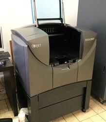 Imprimante 3D occasion EDEN260V