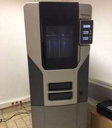Imprimante 3D Fortus250mc d'occasion