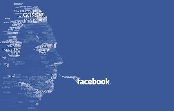 facebook dit non aux armes en impression 3d
