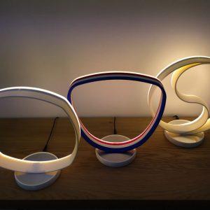 Luminaire trio - mini (2)