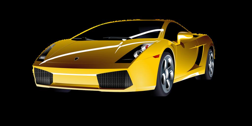 L'impression 3D utilisé par Lamborghini