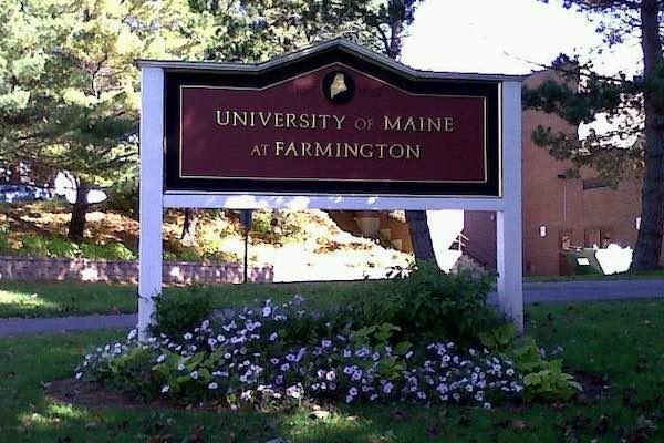 Université du Maine bat un record en impression 3D