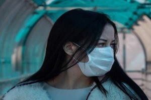 Belgique : il fabrique des masques de protection grâce à son imprimante 3D